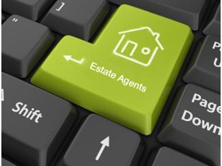 Will the Internet Replace Estate Agents?
