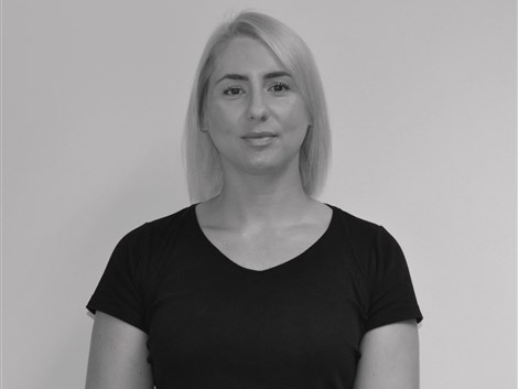 New Appointment - Fulwell Branch Manager - Miss Liz Witney MNAEA