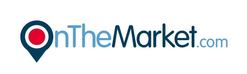 OnTheMarket.com opens for business