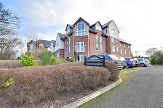 View property Pinfold Court, Sunderland, Tyne & Wear, SR6 7RE