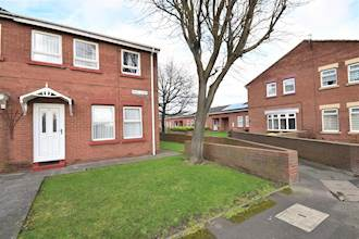 View property Bond Close, Sunderland, Tyne & Wear, SR5 1ES