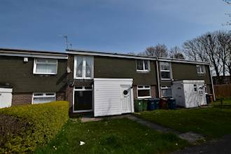 View property Maree Close, Sunderland, Tyne and Wear, SR3 2QZ
