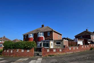 View property Grizedale Court, Sunderland, Tyne & Wear, SR6 8JP