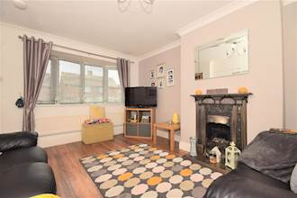 View property Hawkesley Road, Sunderland, Tyne & Wear, SR4 8AT