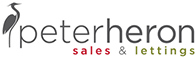 Peter Heron Residential Sales and Lettings Sunderland