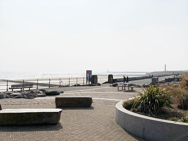 Property to buy and rent in Seaburn Sunderland