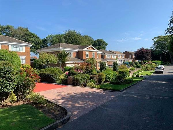Property to buy and rent in Silksworth Sunderland
