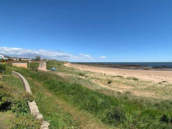 Property to buy and rent in South Bents Sunderland
