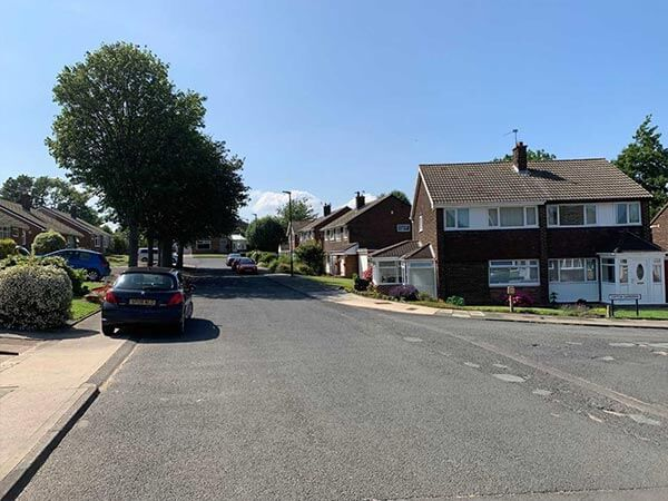 Property to buy and rent in Tunstall Sunderland
